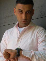 Abdelaziz_Aziz_Azzouz__stag_UDA