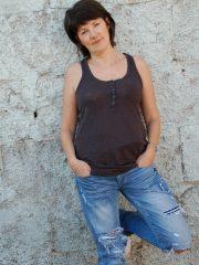 Anne_Boisonneault_2