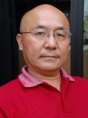 Guang_Xu_ Jason_Xiang_G
