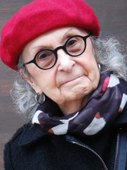 Marie_Beaulieu_STAGIAIRE_UDA_84ans[1271]