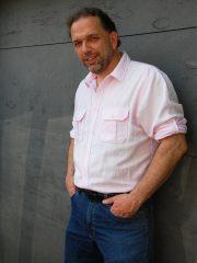 Philippe_Hartmann_UDA_ACTRA1