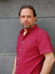 Philippe_Hartmann_UDA_ACTRA2