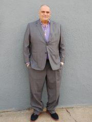 Tony_Stallone_plein pieds
