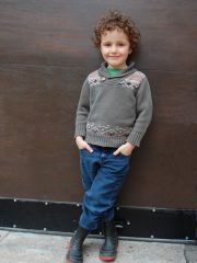 Olivier_Chaumel4ans_stag_UDA