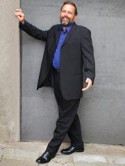 Philippe_Hartmann_1MEMBRE_UDA-ACTRA