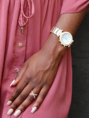 Candice Tchomba_MAINS