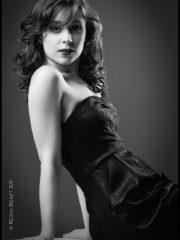 Marie-Aude 5