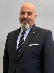 Massimo_Alfano_UDA_ACTIF