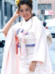 SAKI_Japonaise_CASTING