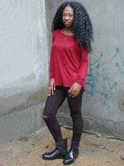 Candice_Tchomba_5