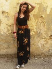 Ariane_COTE