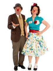 Rosalie_Hudon_Fecteau_DR_Clown