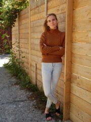 Carol-Ann_Boivin_plein-pieds