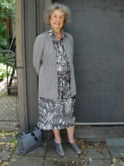 Marie_Beaulieu_UDA_STAGIAIRE87ans